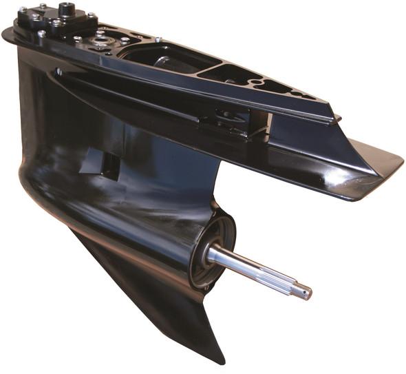 SE 316 1.85 (Replaces Johnson/Evinrude Magnum Units)