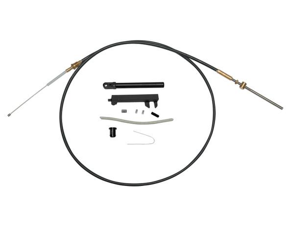 18-2190 Sierra Shift Cable Assembly Mercruiser Alpha One & Gen II