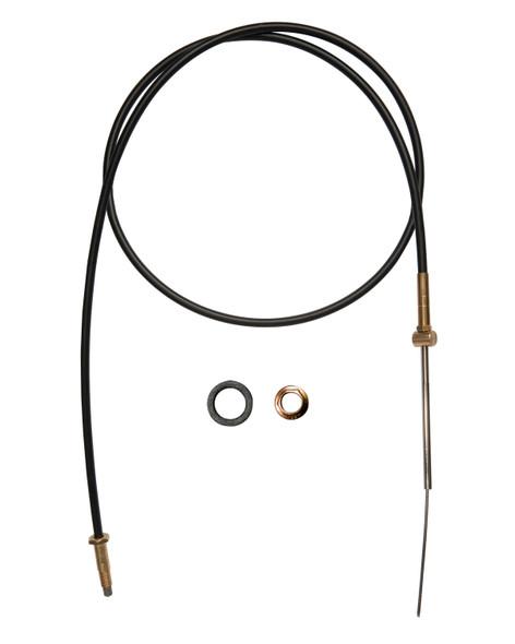 18-2145 Sierra Mercruiser Bravo Shift Cable