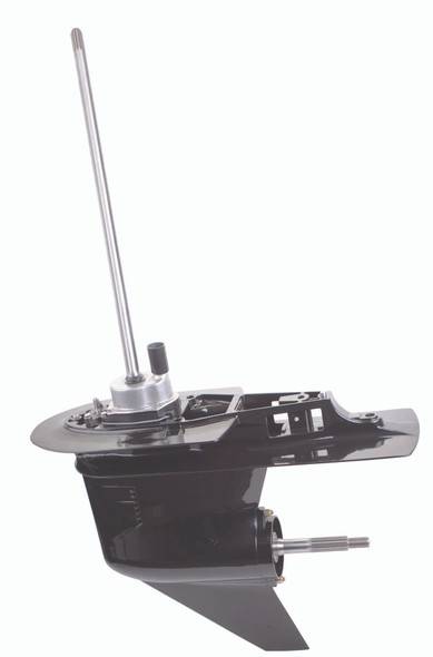 SE205 Lower Unit (Replaces Most 3 & 4 Cylinder Mercury Outboard)