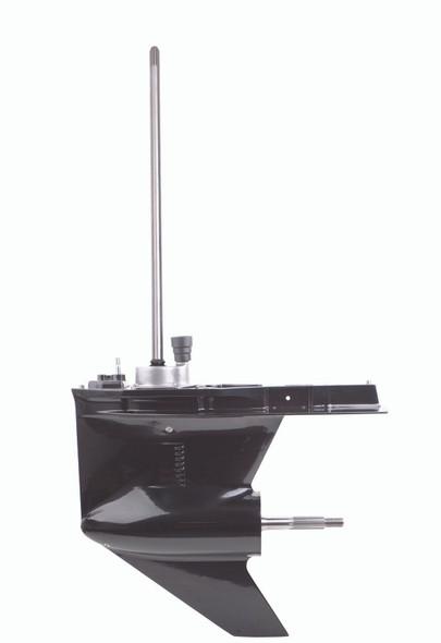SE218 Lower Unit (Replaces Most Mercury 3.0L Counter Rotation)