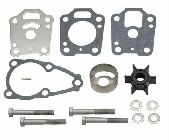 8M0155395 Quicksilver Mercury 4 Stroke Impeller Repair Kit