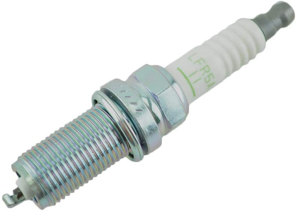 LFR5A-11 NGK Spark Plug