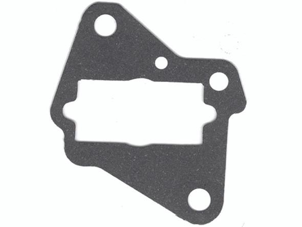 18-0633 Sierra Mercury Carburetor Mounting Gasket