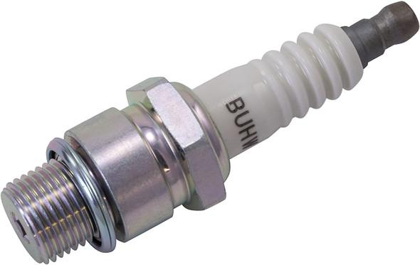 BUHW Quicksilver Spark Plug 33-97180Q