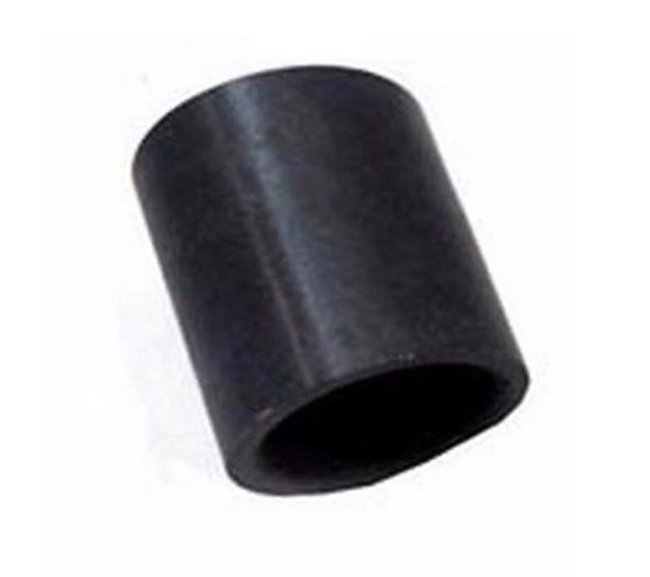 23-847638 Quicksilver Mercury Gimbal Ring Lower Bearing Bushing