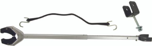 1780245 Springfield Econo Motor Support Transom Kit