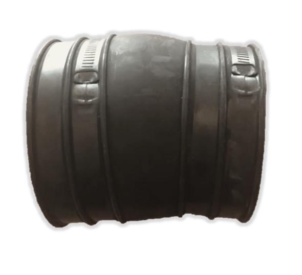 USED 32-14358001 Quicksilver Mercruiser Tube Exhaust Bellow