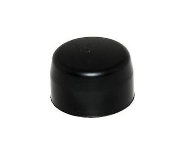 272000173 Sea-Doo Drive Shaft Plug Bumper GTX RXT RXP GTI 4-Tec
