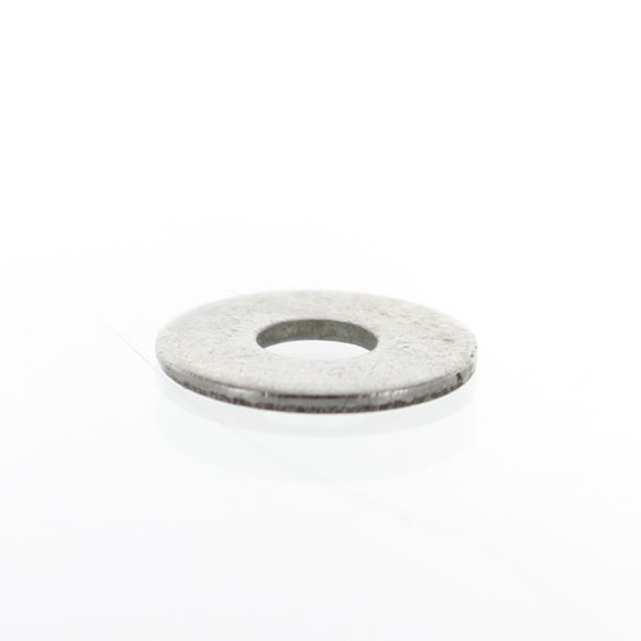 234042600 BRP Can-Am ATV Side by Side Flat Washer EACH