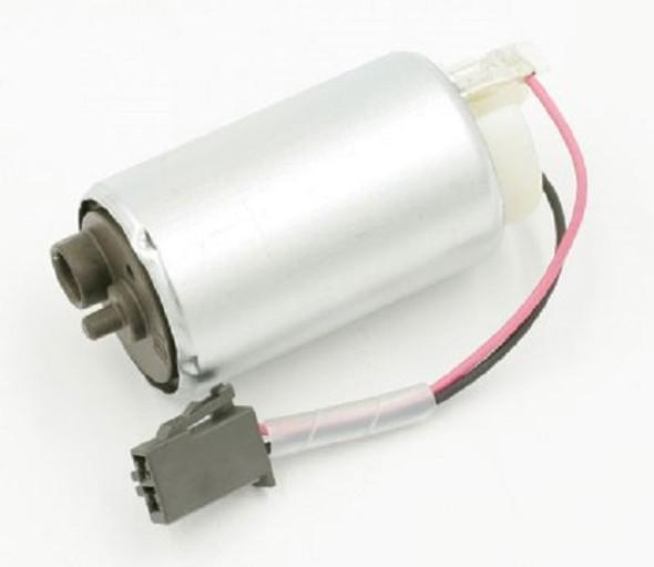 15200-88L00 Suzuki Fuel Pump Assembly