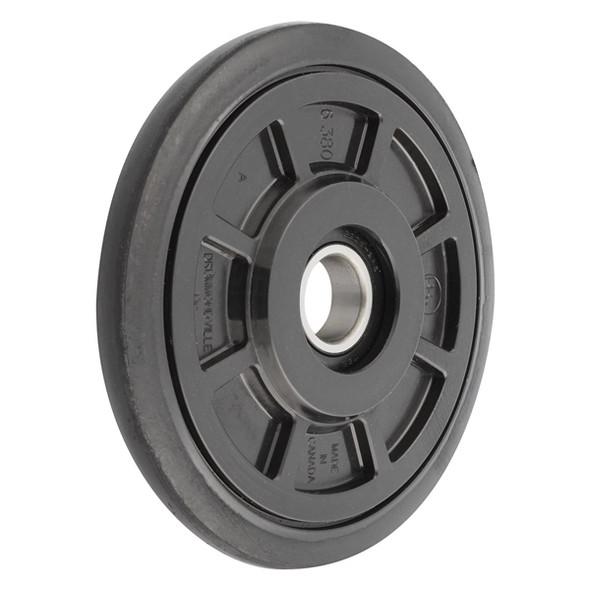 298933 Kimpex Polaris Idler Wheel 6205 BK