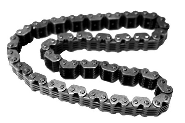 05-628 New 13 Link Snowmobile Chain, 104P