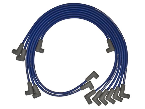 18-8835-1 Sierra Mercruiser Marine Plug Wire Set