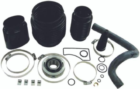 18-8212-1 Sierra Transom Seal Kit Bravo I II III