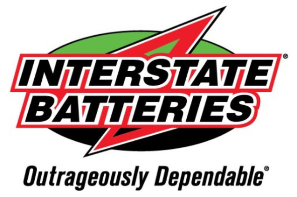 CITX30CL-B-BS Interstate Batteries AGM Cycle-tron II