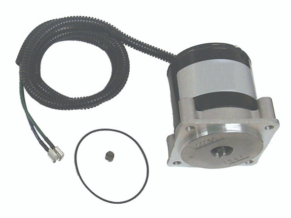 18-6780 Sierra Johnson / Evinrude Trim and Tilt Motor