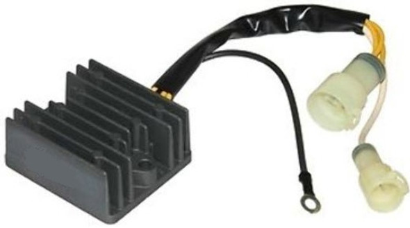 32800-92E20 Suzuki Rectifier And Regulator DF60/70 DT150/200