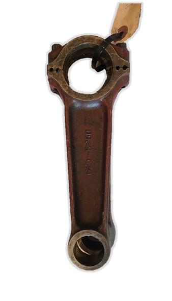 USED 625-5250 Mercury Connecting Rod 135-225hp (76-91)