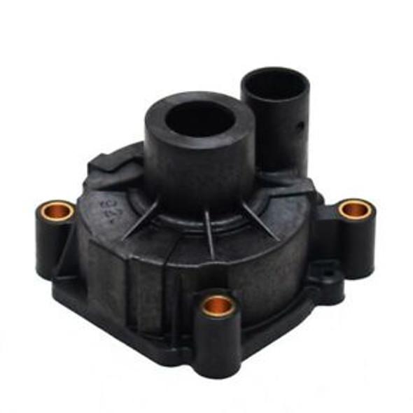 17410-92J00 Suzuki Water Pump Case