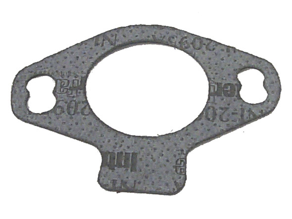 18-2554-9 Sierra Thermostat Cover Gasket 2/PK