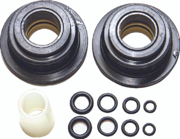 HS5167 Seastar Solutions Hydraulic Cylinder Repair Kit