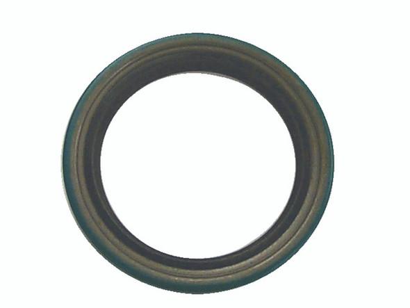 26-823894 Quicksilver Mercruiser Oil Seal
