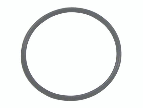 18-7457 Sierra O-Ring Each