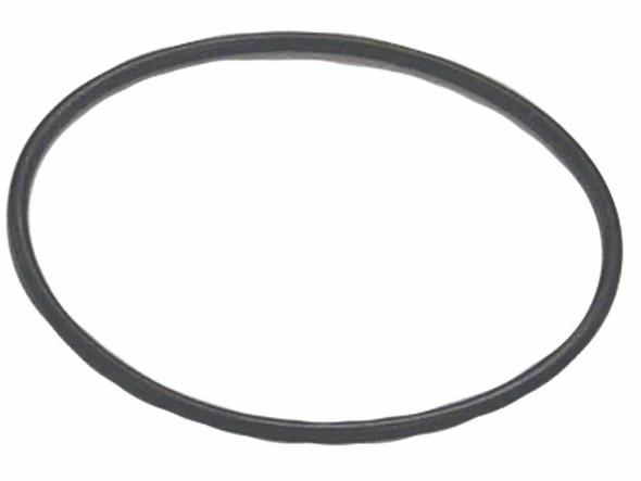 18-7167-9 Sierra Marine O-Ring