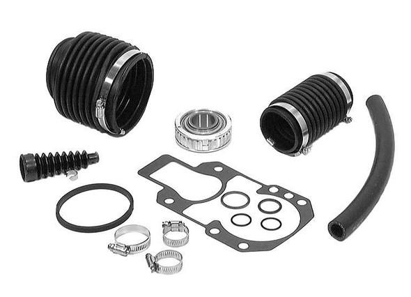 30-803099T1 Quicksilver Mercruiser Transom Seal Repair Kit
