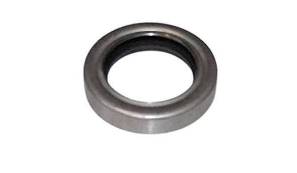 26-70080 Quicksilver Mercury Propshaft Inner Seal
