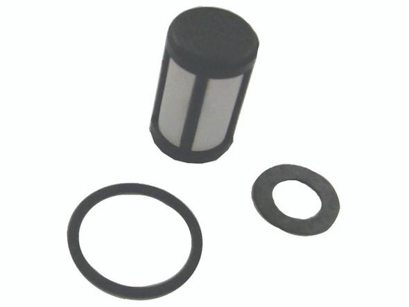 18-7869 Sierra Mercruiser Fuel Filter