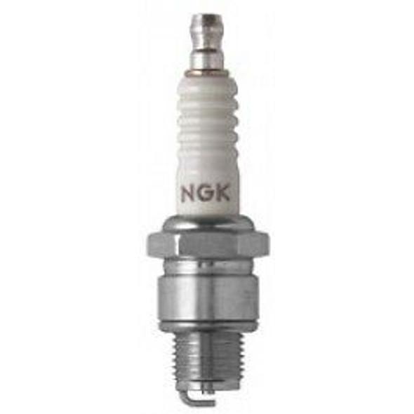 BP8H-N-10 NGK Spark Plug 4838