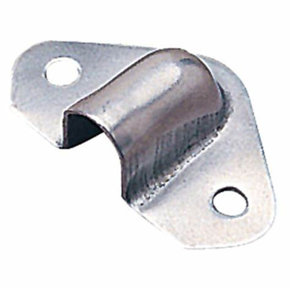 331310-1 Seadog 304 Stainless Steel Pitot Tube Shield
