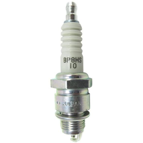 BP8HS-10 NGK Spark Plug