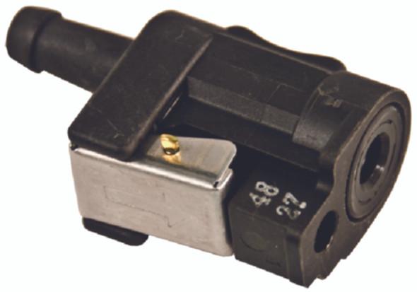 18-80415 Sierra Fuel Connector Yamaha