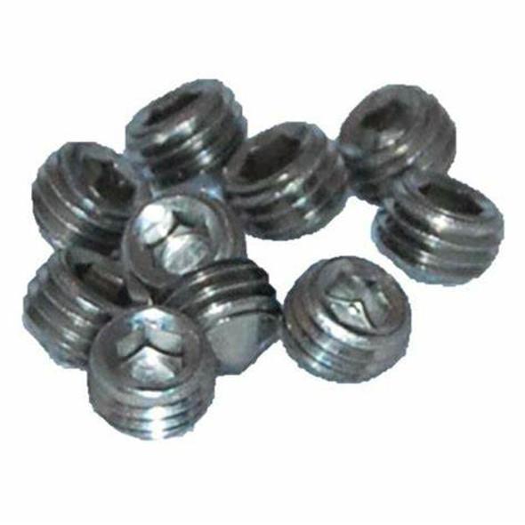299999-1 Seadog Stainless Steel Set Screw