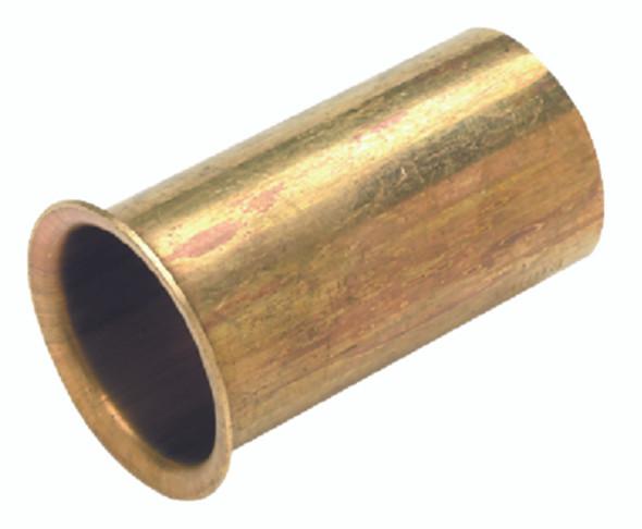 19051 Seachoice Drain Tube 1in x 1 7/8in