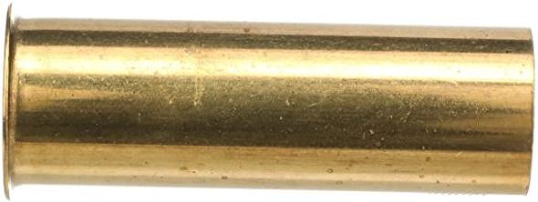 19071 Seachoice Drain Tube 1in x 3in Long