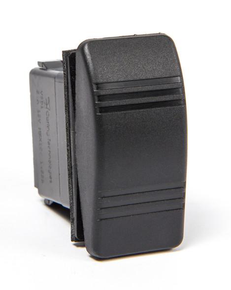 DK4020 Sierra Basic Rocker Switch