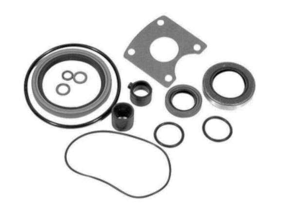 26-32511A1 Quicksilver Mercruiser Driveshaft Upper Unit Seal Kit