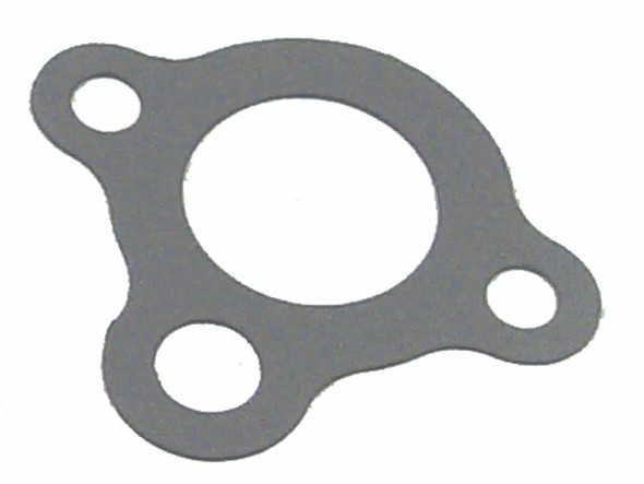 18-2831 Sierra Thermostat Gasket Cover 2/PK