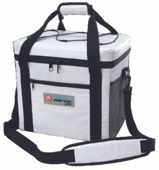 57176 Igloo Marine Ultra White Square 24 Cooler Bag