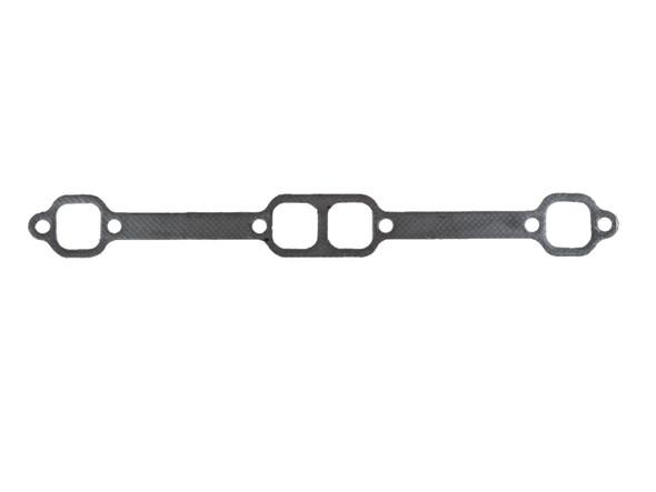 18-2949 Sierra Volvo Penta Manifold Gasket EACH