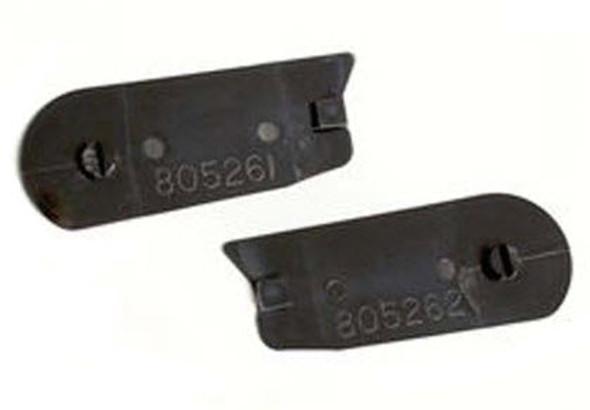 805261A 1 Quicksilver Mercury Wear Pad Kit