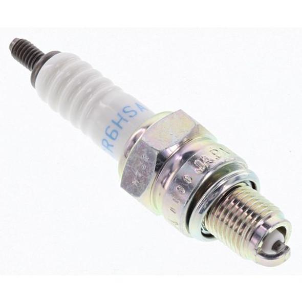 CR6HSA NGK Spark Plug 2983