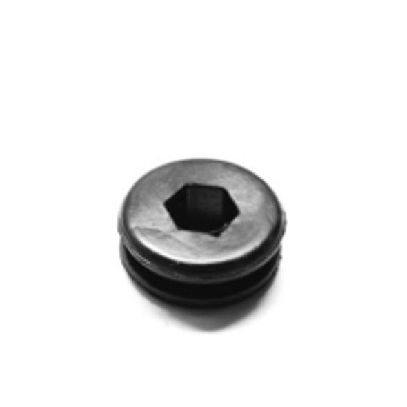 19 of 1661 25-834985 Quicksilver Mercury Grommets EACH