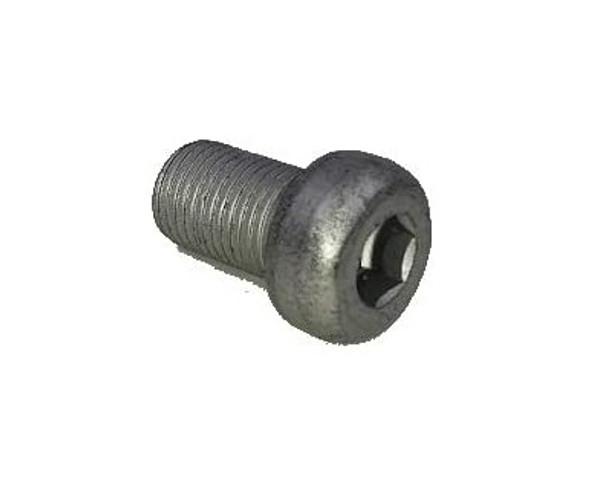 09248-12009 Suzuki Drain Plug (12X18.65) DF9.9A and up