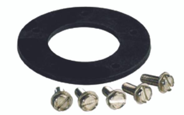035728-10 Moeller 5 Hole Fuel Sender Gasket Kit