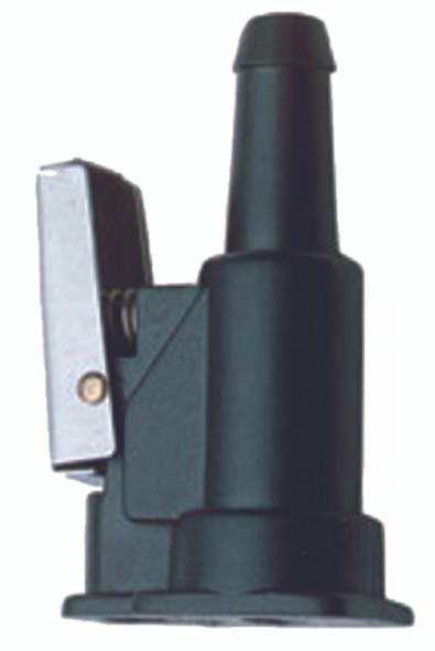 033480-10 Moeller BRP Johnson Evinrude Female Fuel Connector